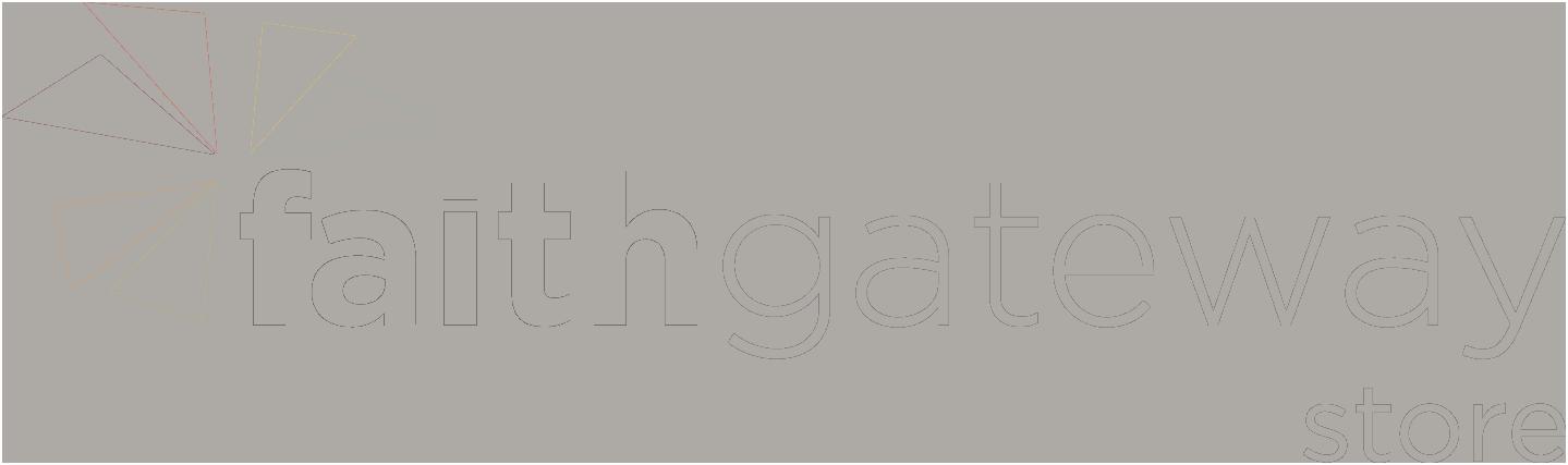 logo-faith_1439x.png