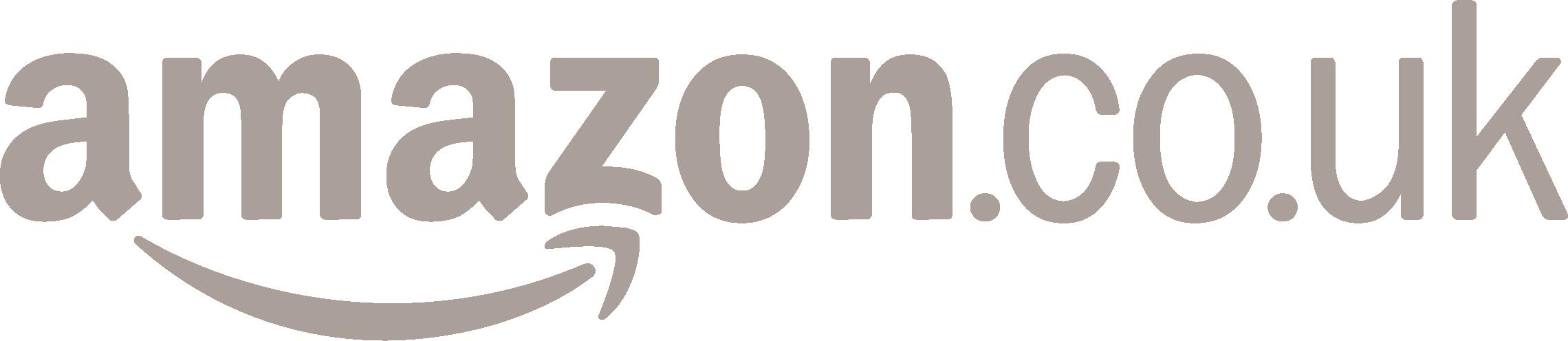 amazon-co-uk_grey.png