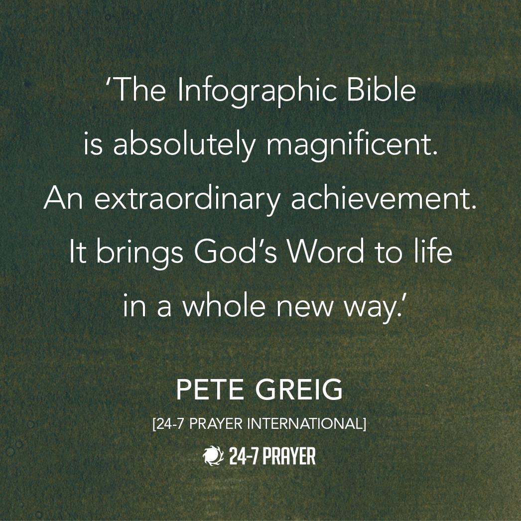 IGB_PeteGreig_Endors.png