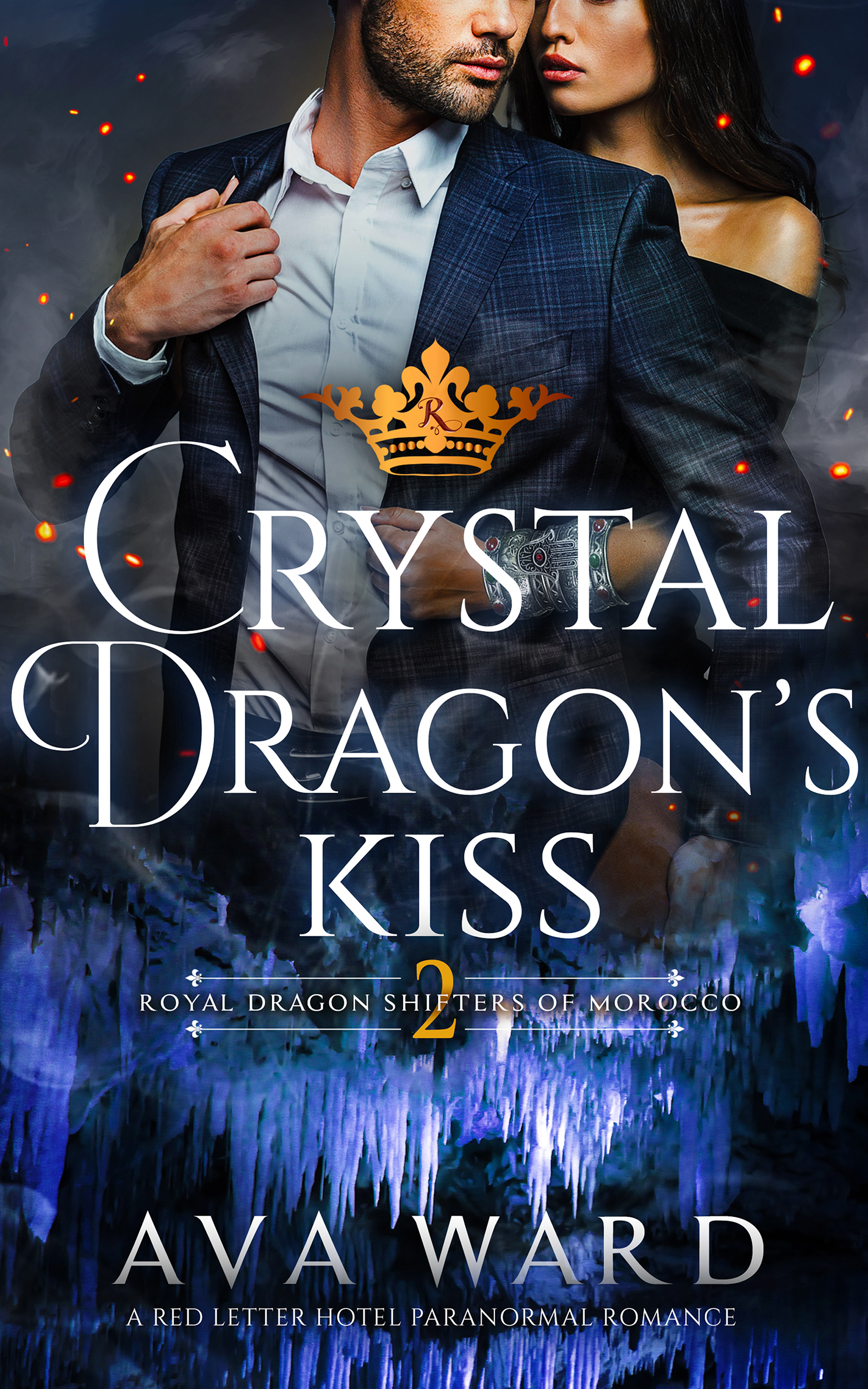 Crystal Dragon's Kiss - eBook small.jpg