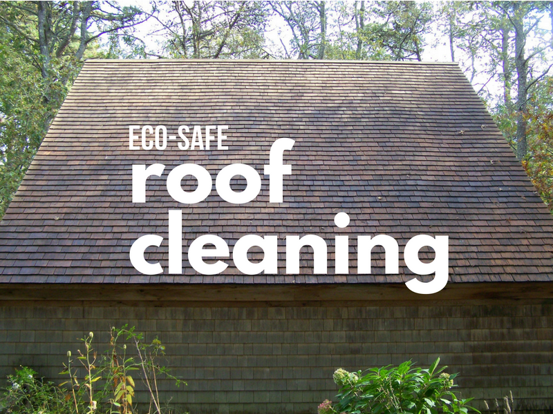 cape-cod-roof-cleaning.png