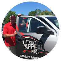 cape cod roof cleaning CONTRACTOR.png