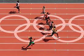 runners on rings.jpg