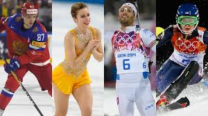 nbc olympic collage.jpg
