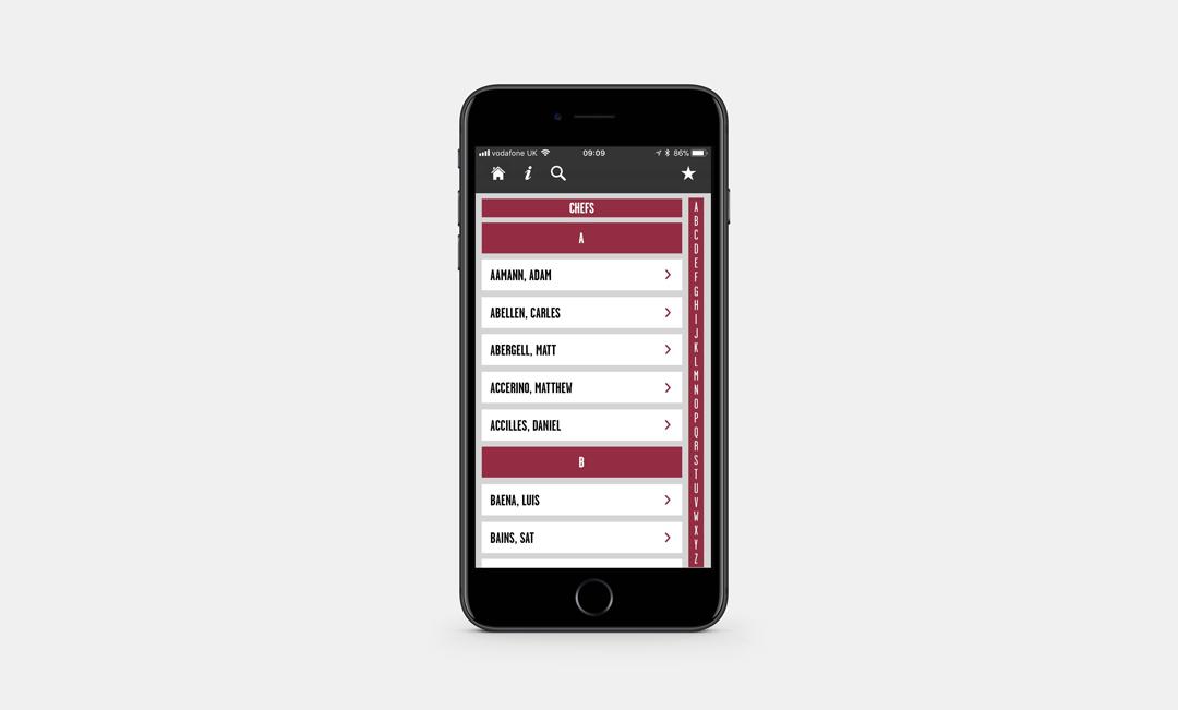 3-Chefs-WCE-App.jpg