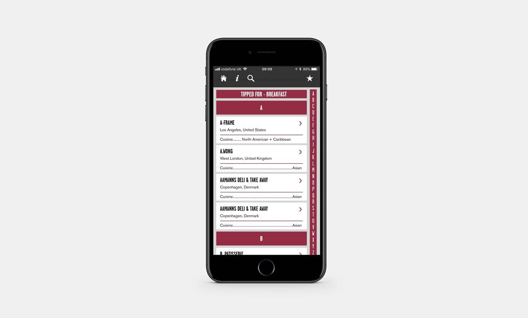 5-Eat-WCE-App.jpg