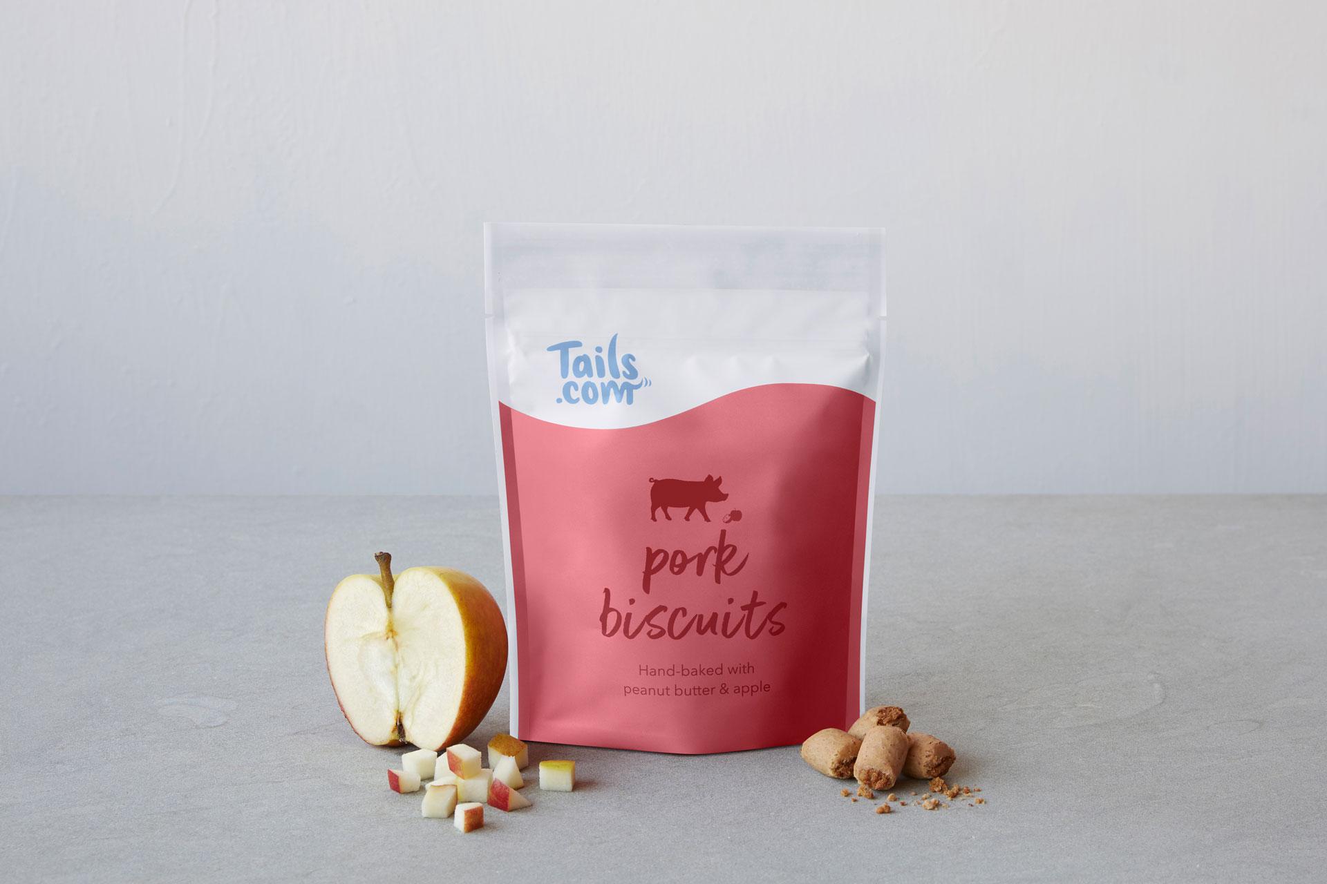 Tails-Pork-1920-1080-2.jpg