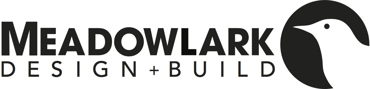 GD-logo-meadowlark-design-build-.jpg