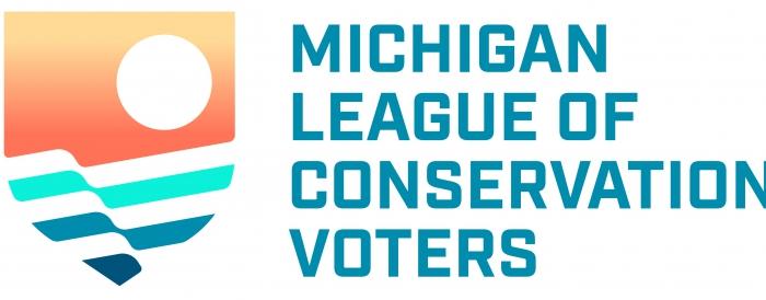 MichiganLCV-Wave-Crest-Lockup-Full-Color-002-700x274.jpg