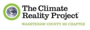 climate+reality.jpg