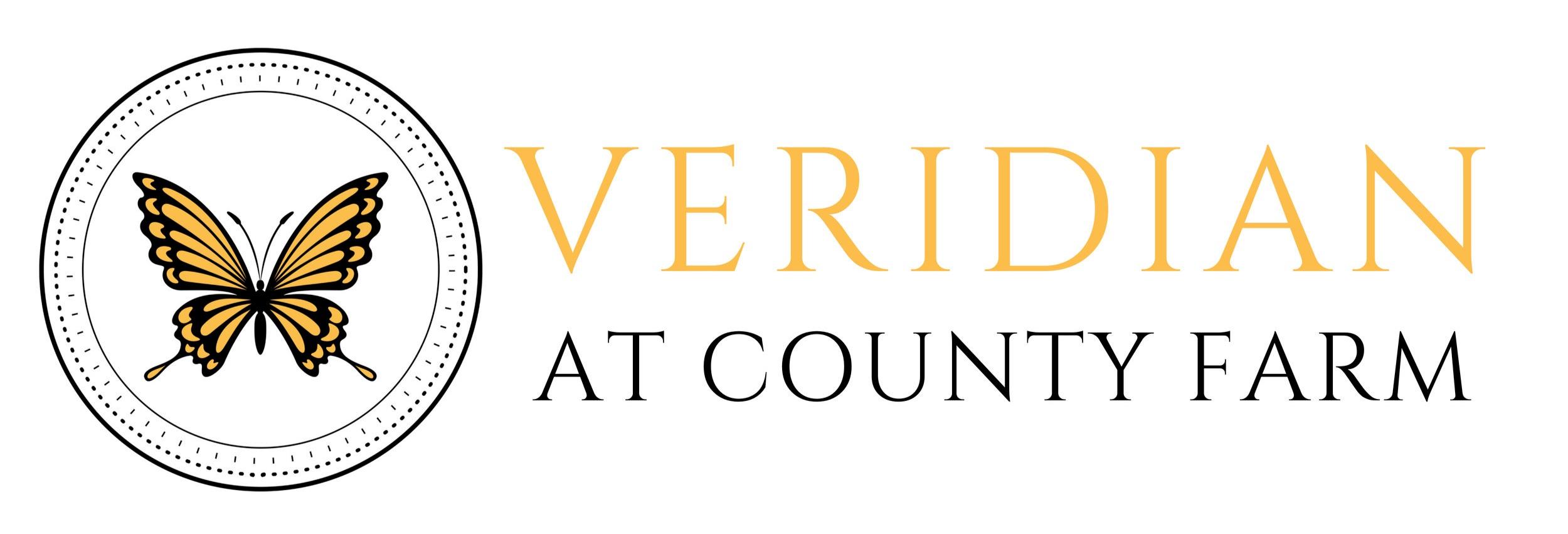 Veridian+Logo+Orange+Butterfly+Seal+-+Horizontal.jpg