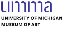 UMMA logo.png
