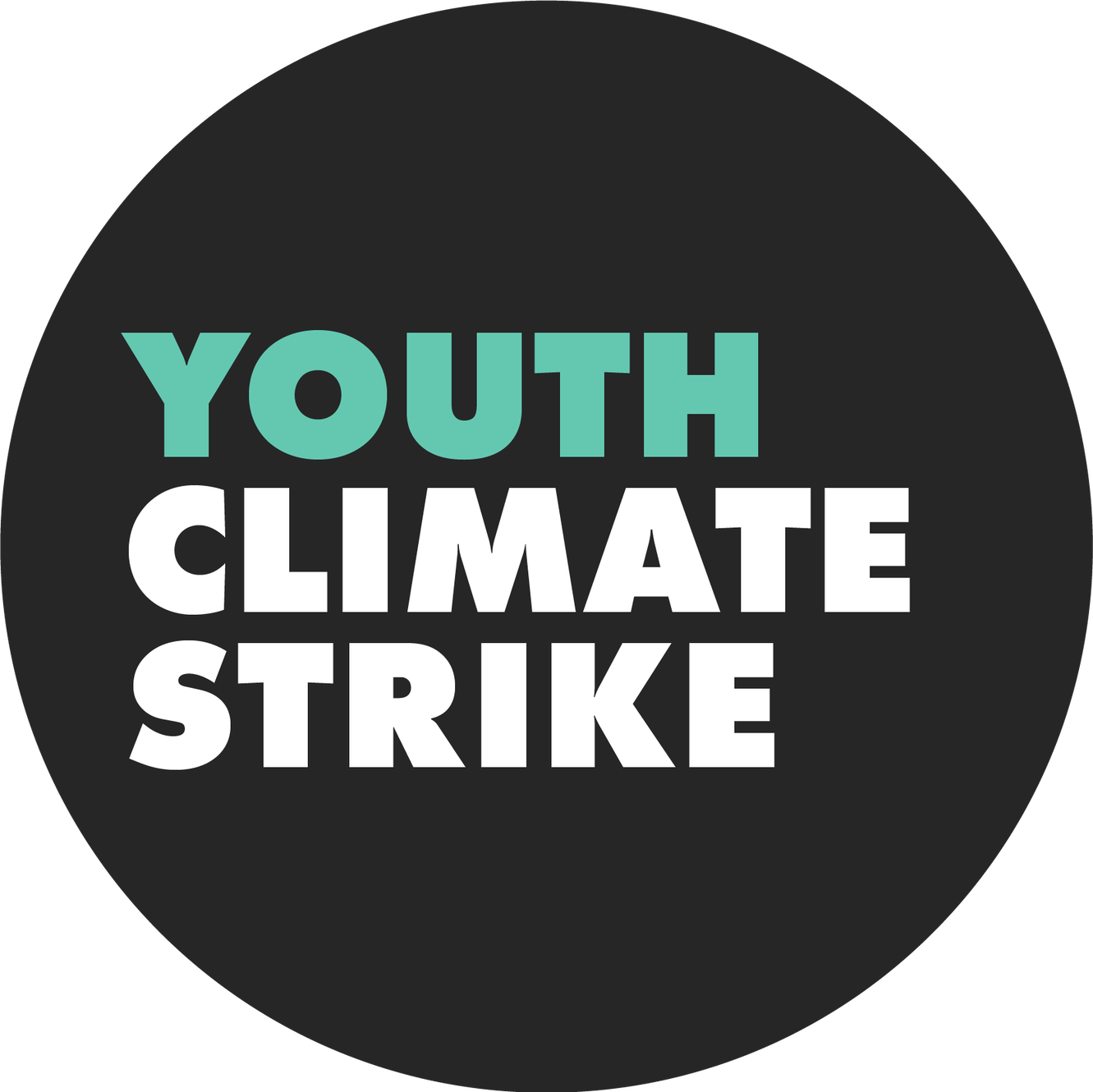Youth Climate Strike.png