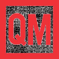 QM Media.png