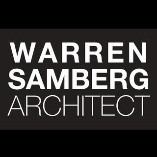 warren_samberg.jpg