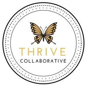 THRIVE+Butterfly+Logo+Orange+-+Seal.jpg