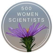 500 woman scientists.jpg