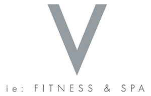 Vie-Logo-LG.jpg
