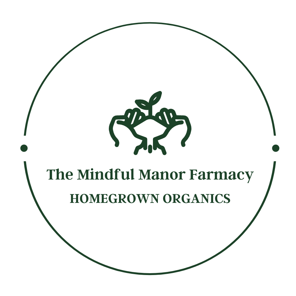 mindful manor.png