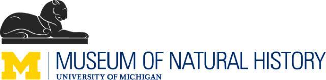 UMMNH_PUMA_logo.jpg