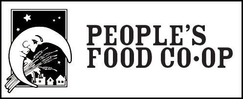 peoplesfoodcoop.jpg