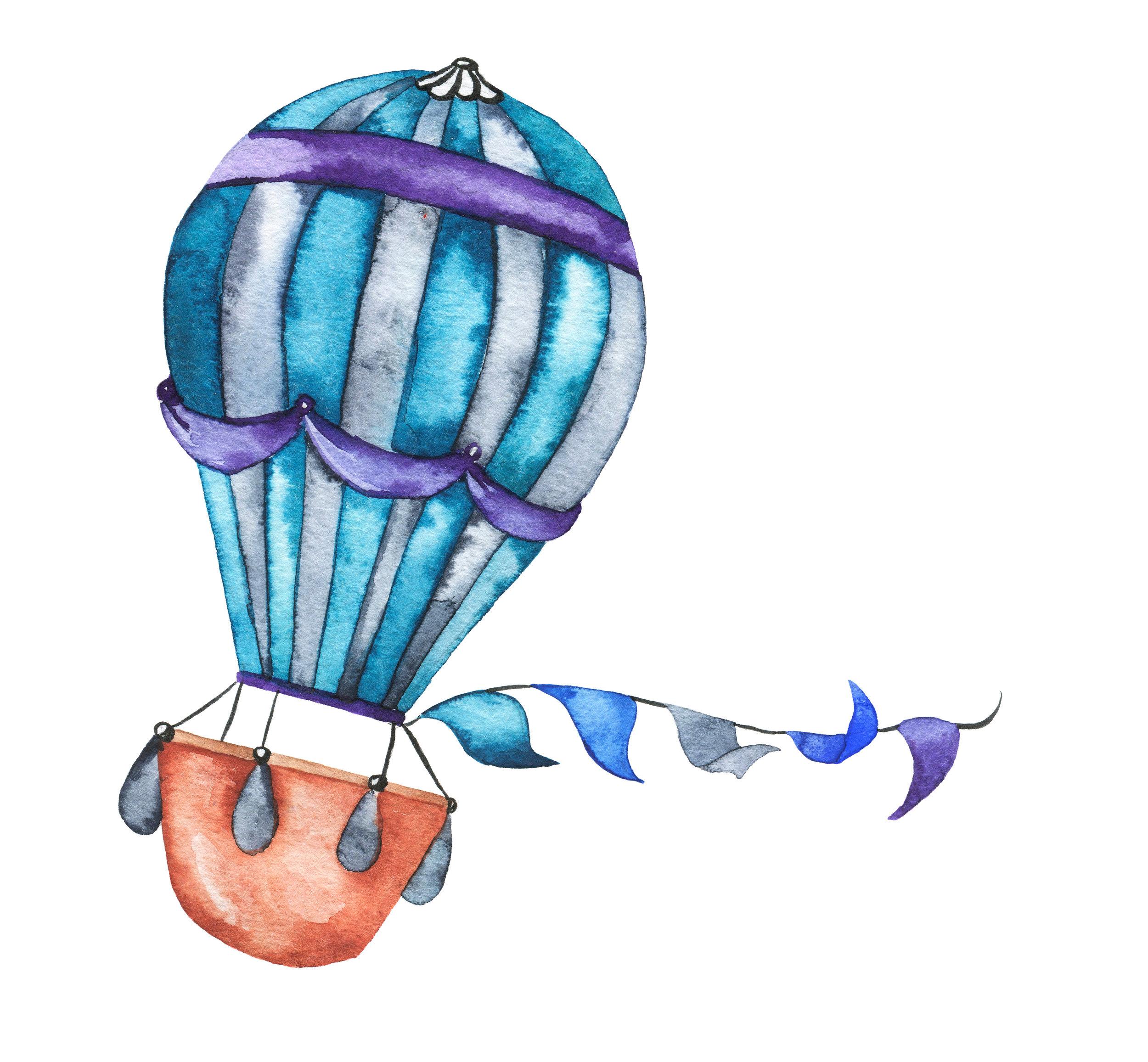 FloatingOpera.jpg