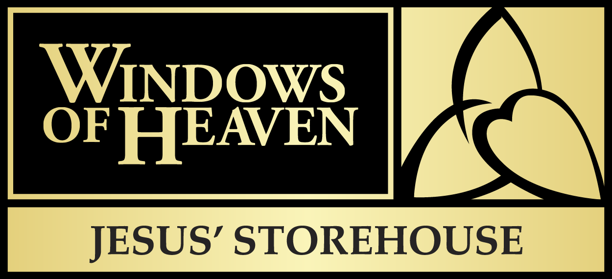 Windows of Heaven Logo.png