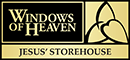 Windows of Heaven Logo@0,25x.png