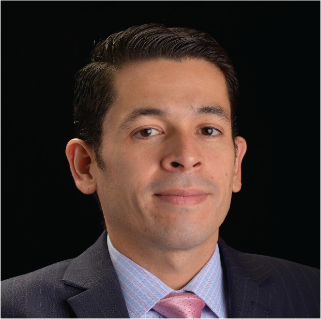 Guillermo Leandro - Guillermo.Leandro@cr.ey.com