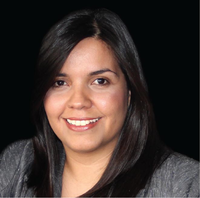 Ana R Beltetón - Ana.Belteton@gt.ey.com