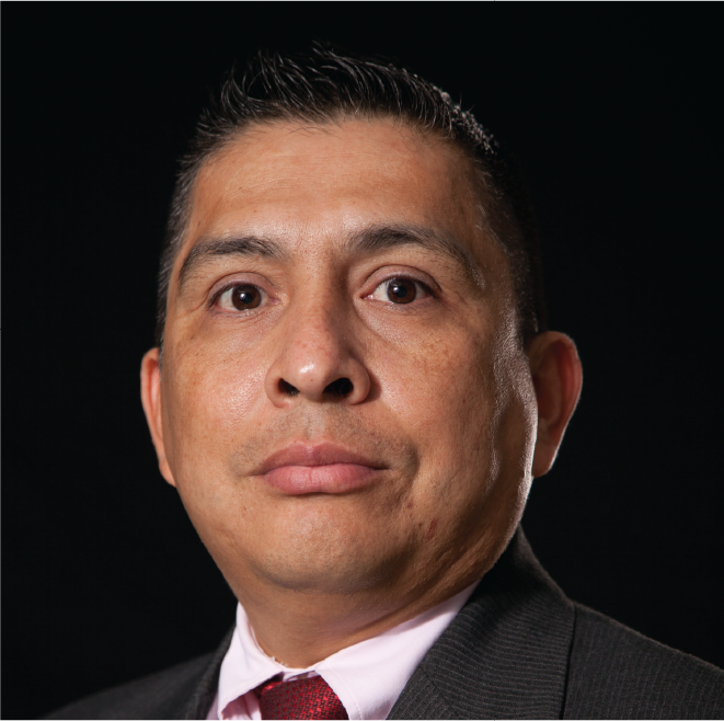 Juan A. Reyes - Juan.A.Reyes@gt.ey.com