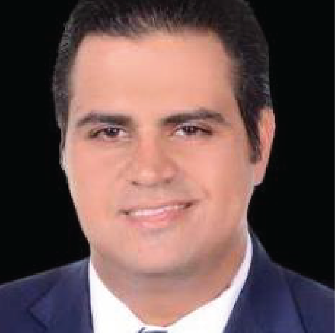Andrés Lacayo - ManagerAndres.Lacayo.Rodriguez@hn.ey.com