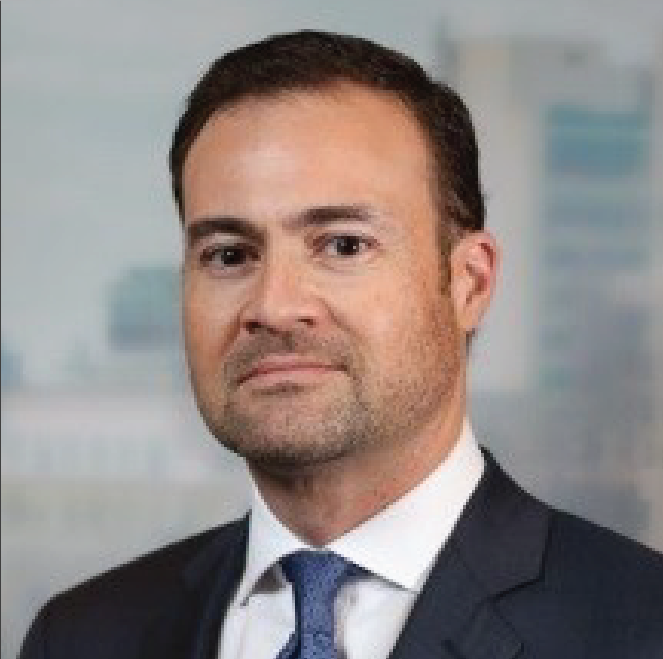 Rafael Sayagués - Rafael.Sayagues@ey.com