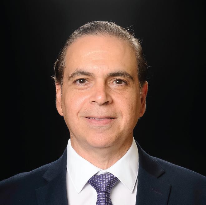 Carlos Ayón - Senior ManagerCarlos.Ayon.Lacayo@cr.ey.com