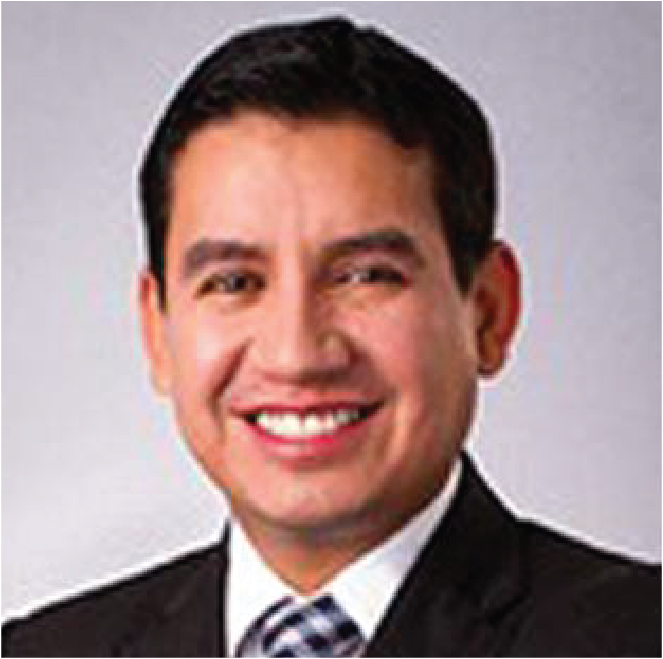 Elmer Vargas - GerenteElmer.Vargas.Espino@gt.ey.com