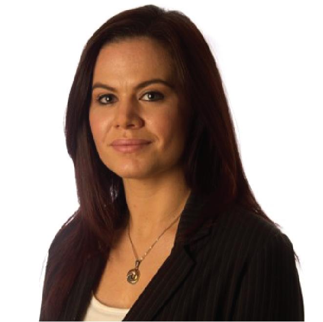 María Paula Solórzano - ManagerMaria.Solorzano.Vargas@cr.ey.com