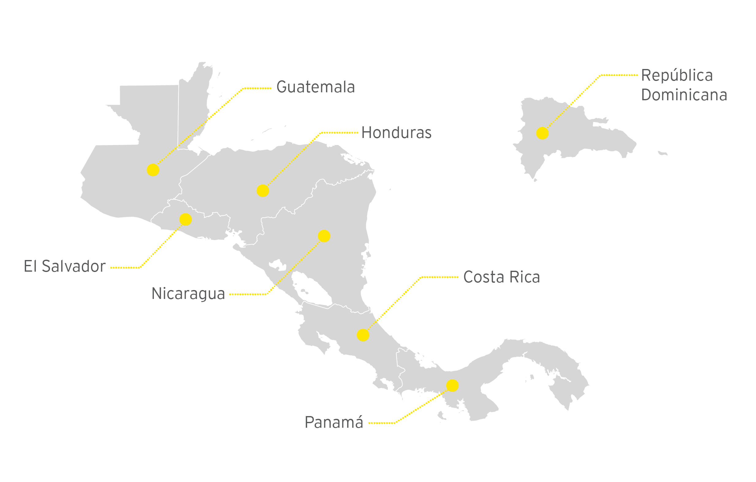 Mapa EY español-01.png