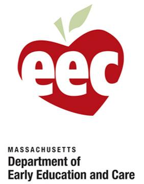 eec2.jpg