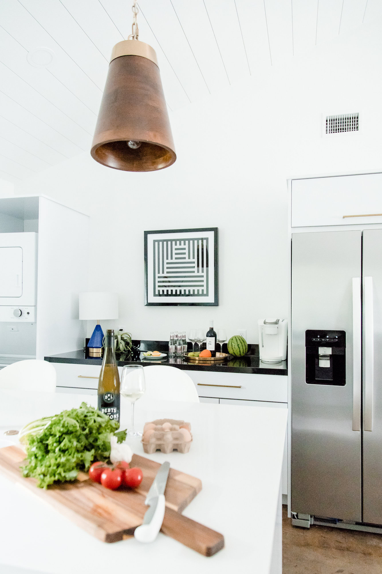 mid-century-modern-kitchen-vacation-rental-food-cutting-board-web-resolution.jpg
