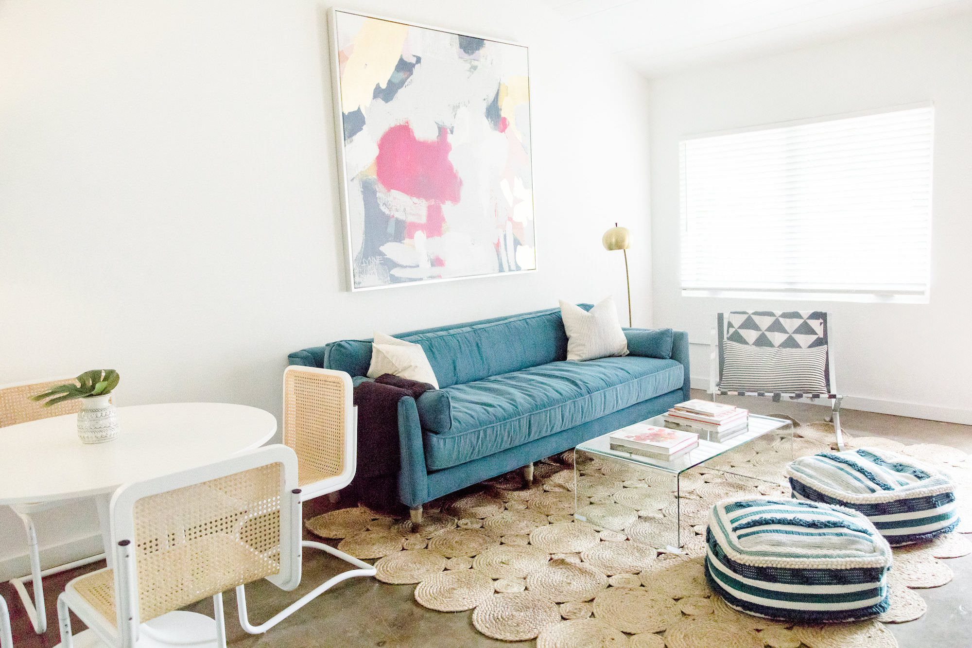 mid-centry-modern-living-room-rental-the-park-blue-couch-modern-art-web-res.jpg