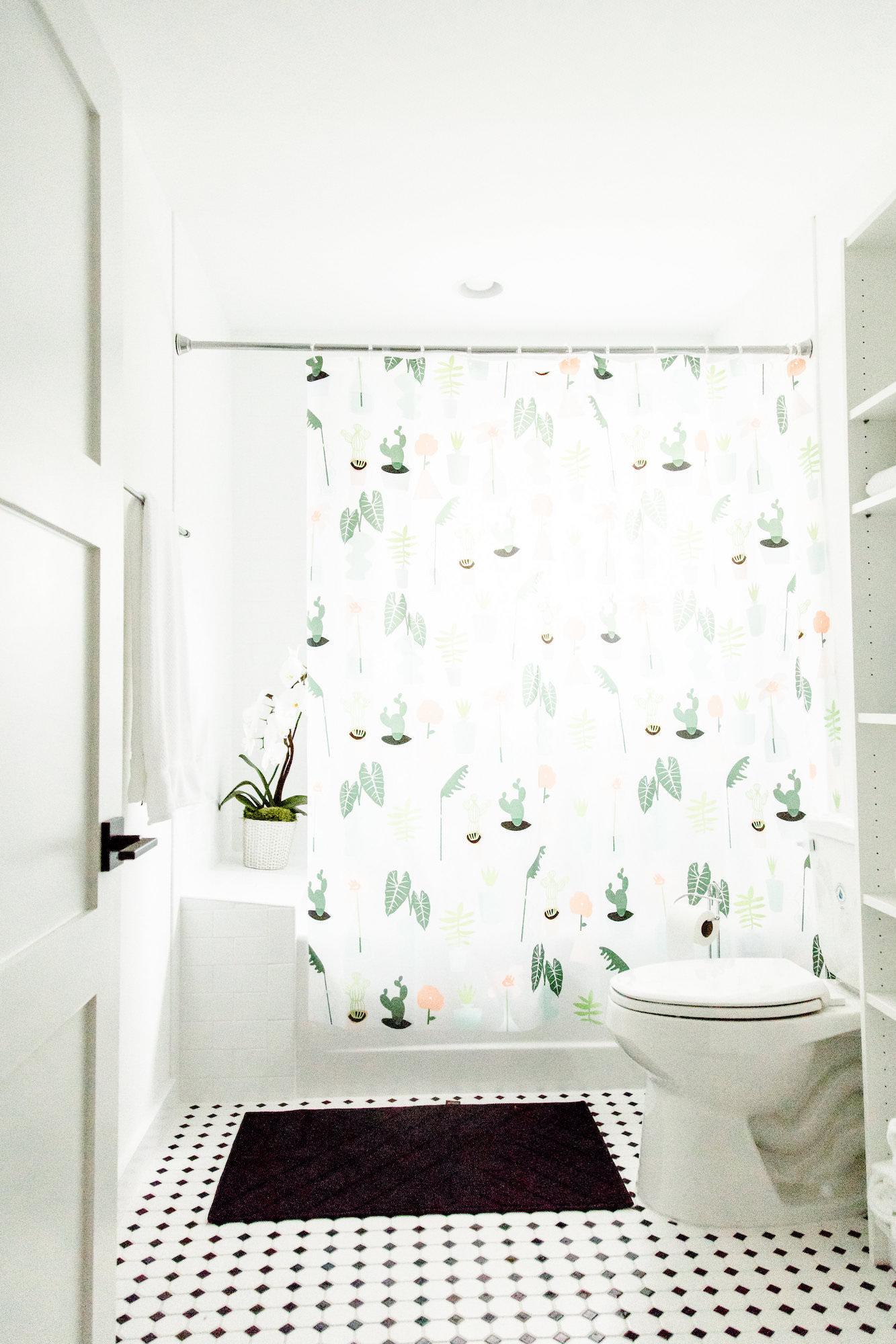 mid-century-modern-bathroom-white-plants-black-tile-web-resolution.jpg