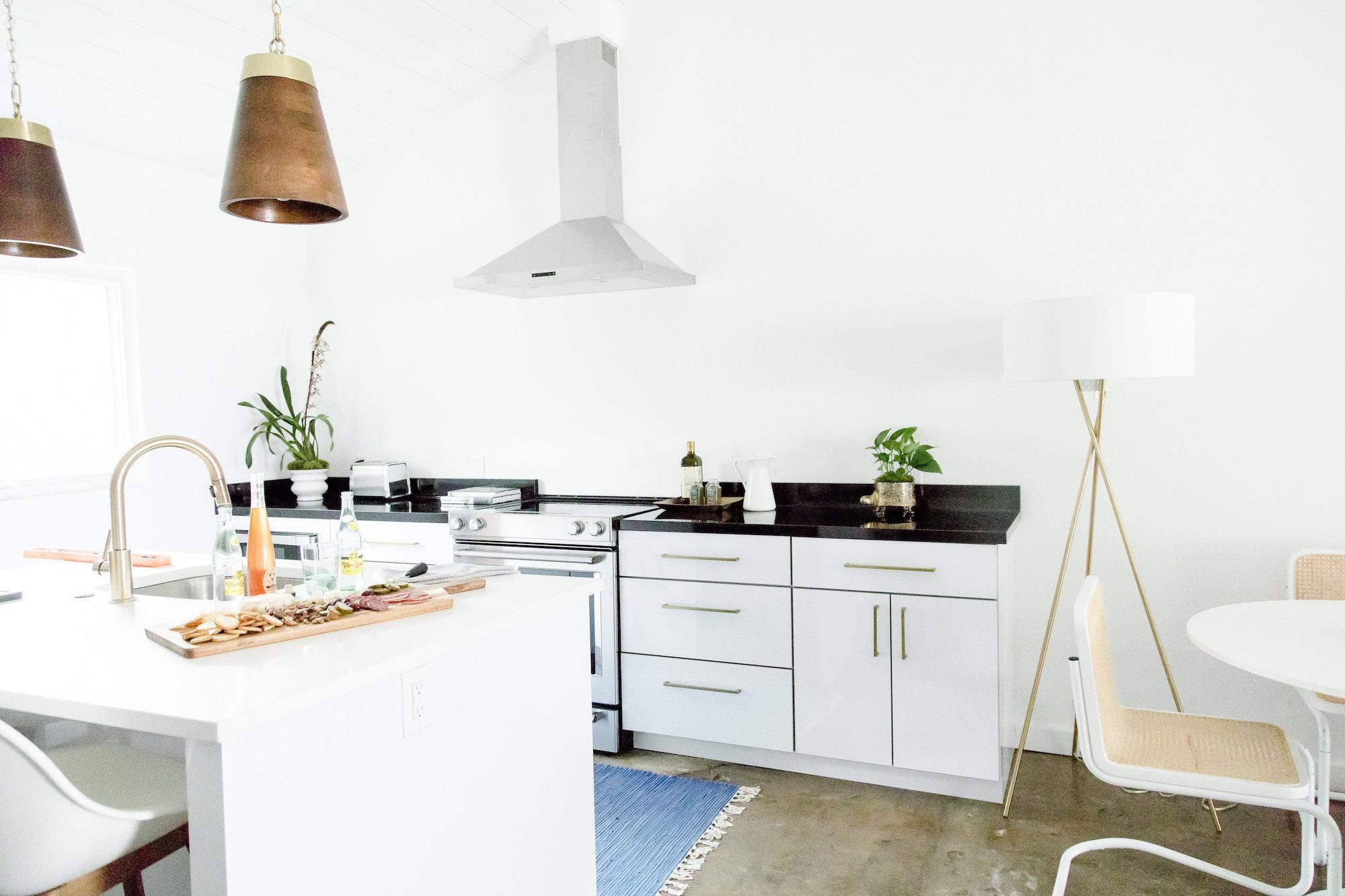 mid-century-modern-kitchen-white-rental-web-resolution.jpg