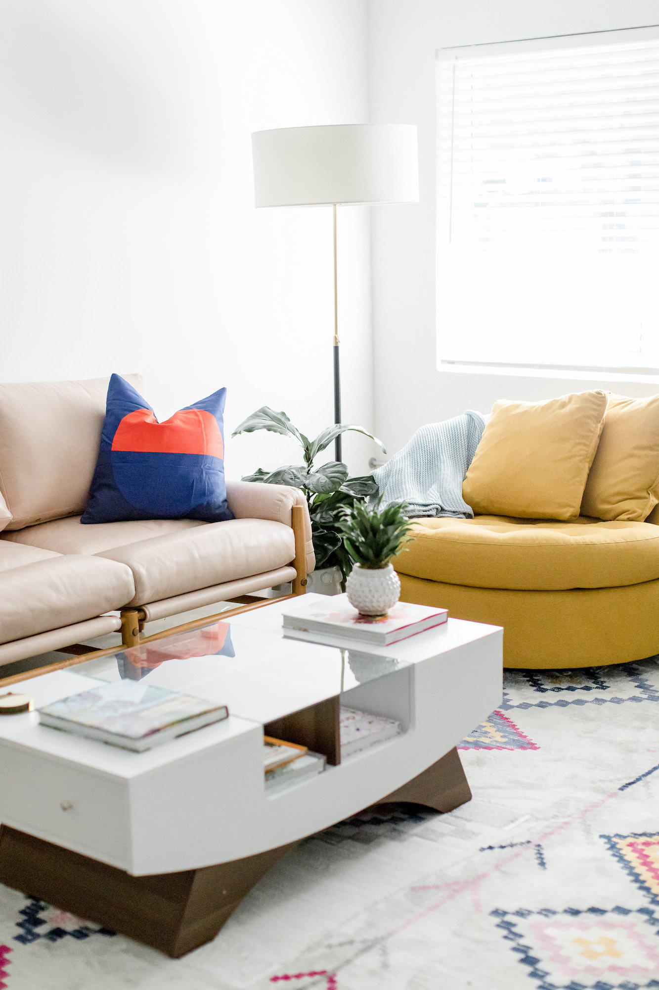 mid-century-modern-vacation-rental-the-park-living-room-yellow-couch-web-res.jpg