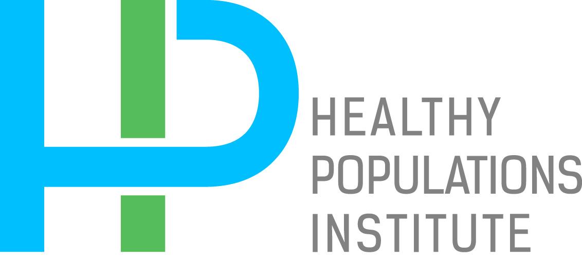 HPI Logo full.jpg