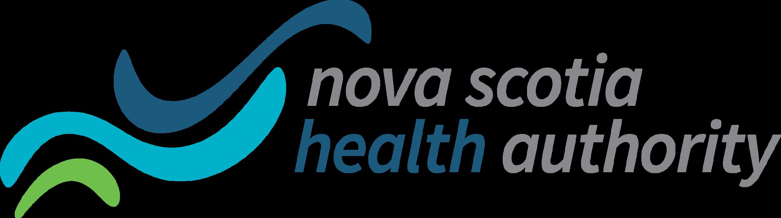 NSHA-logo-col.png