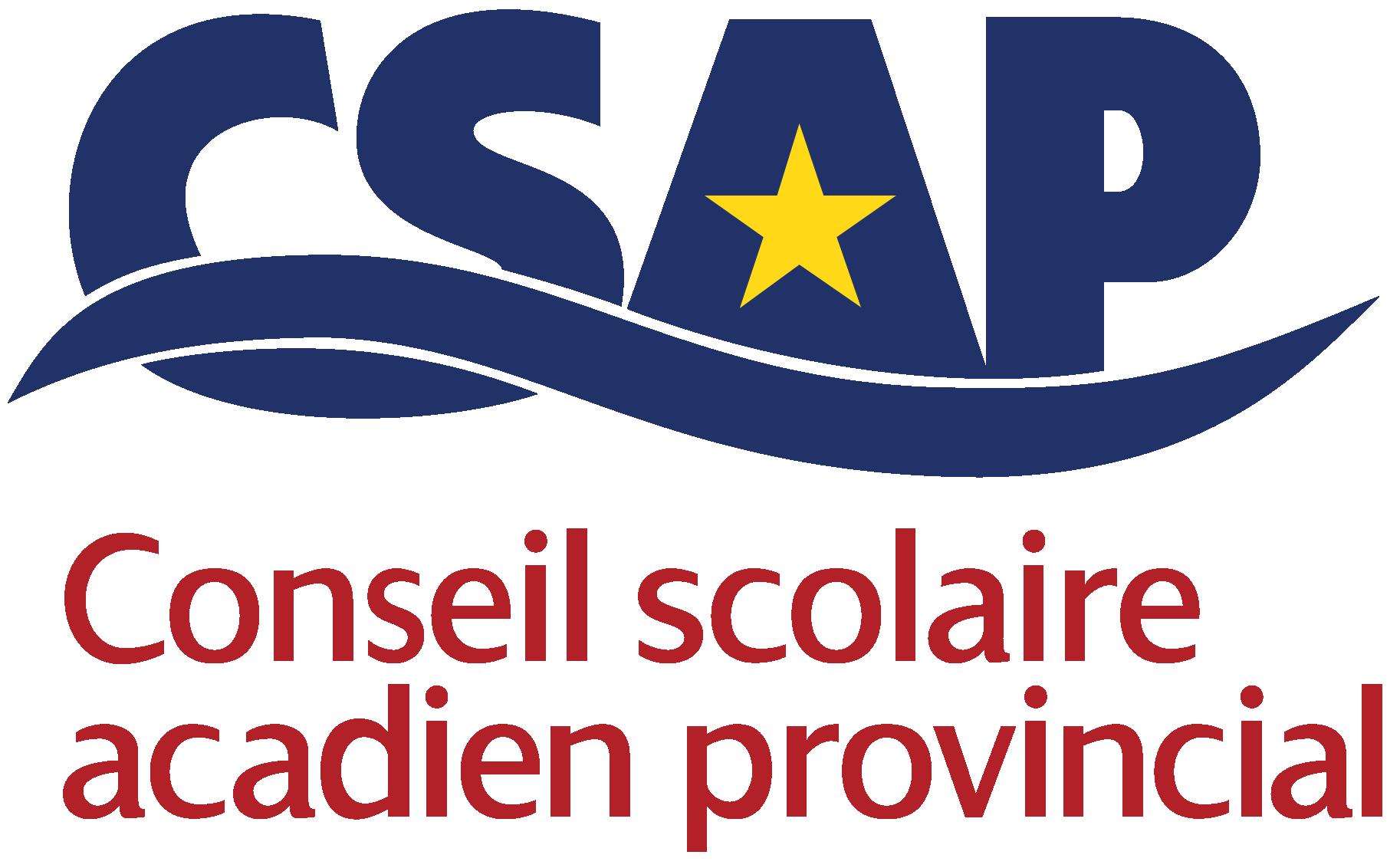 CSAP-vert-couleur-transp.png