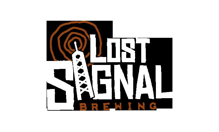 lostsignal.png