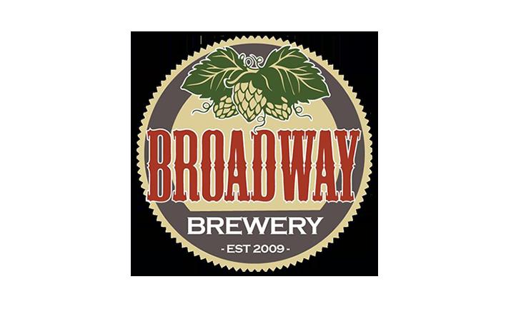 broadway.png