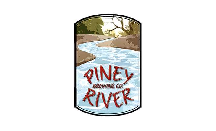 pineyriver.png