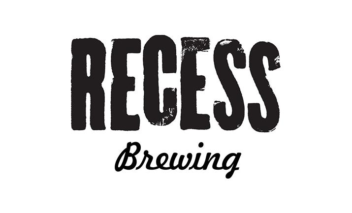 recess.png